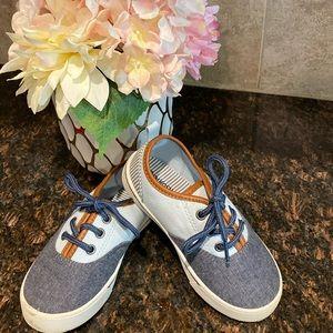 ✨OshKosh classic way sneaker (for kids)
